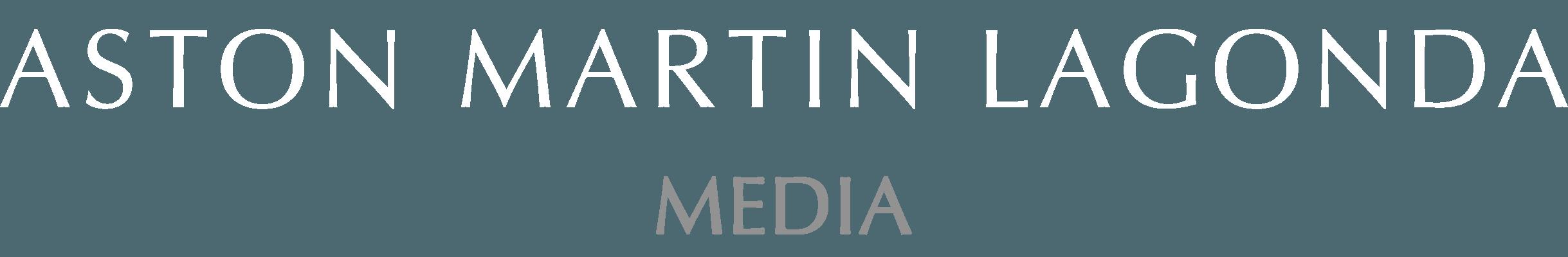 aston martin | pressroom – aston martin | pressroom