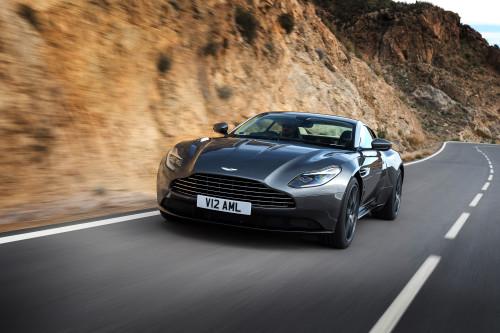 Aston Martin DB11 010316 1400CET_16.jpg