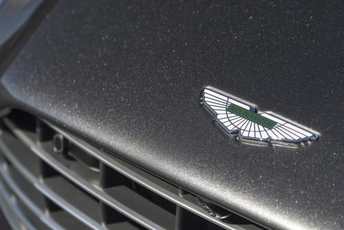 Aston Martin DB11 010316 1400CET_36.jpg