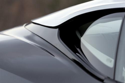 Aston Martin DB11 010316 1400CET_30.jpg