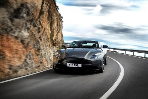 Aston Martin DB11 010316 1400CET_08.jpg