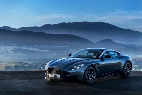 Aston Martin DB11 010316 1400CET_02.jpg