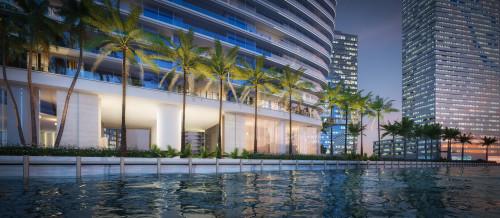 Aston Martin Residences at 300 Biscayne Boulevard (11).jpg