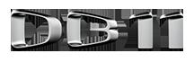 logo_db11.png