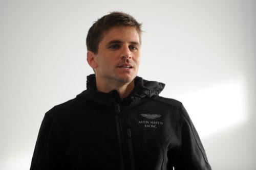 Daniel Serra.JPG