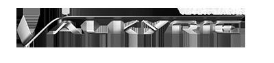 logo_amrb001.png