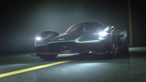 Aston Martin Valkyrie_01.jpg