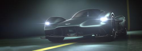 Aston Martin Valkyrie.jpg