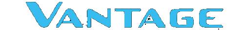 V12 Vantage S Logo White.png