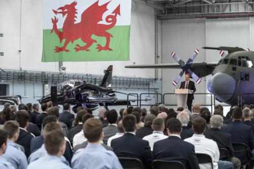 Dr. Andy Palmer (President & CEO, Aston Martin) (2).jpg