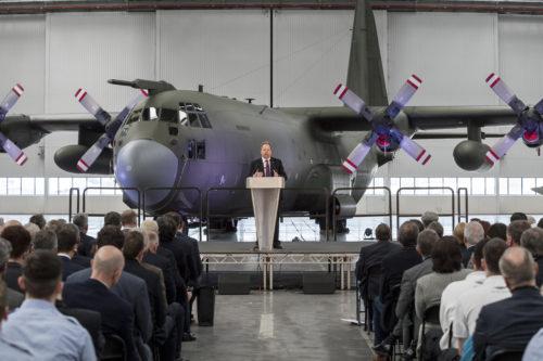 Dr. Andy Palmer (President & CEO, Aston Martin) (3).jpg