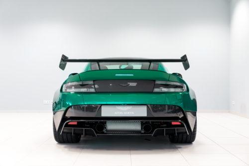 Bonhams Auction_2017_Vantage GT12_04.jpg