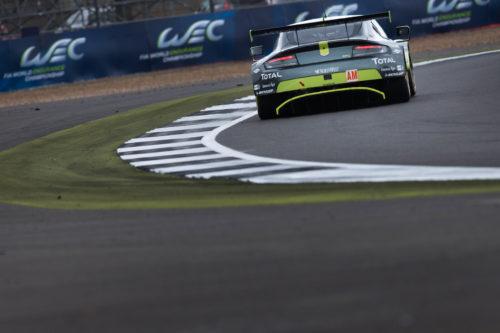 FIA_WEC_-_6_Hours_of_Silverstone (2).jpg