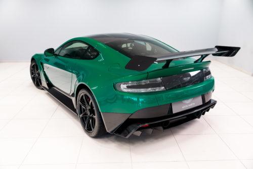 Bonhams Auction_2017_Vantage GT12_03.jpg