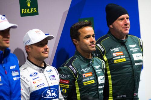 FIA_WEC_-_6_Hours_of_Silverstone (7).jpg