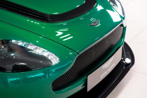 Bonhams Auction_2017_Vantage GT12_05.jpg