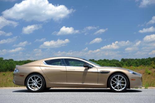 rapide-s-selene-bronze-08.jpg