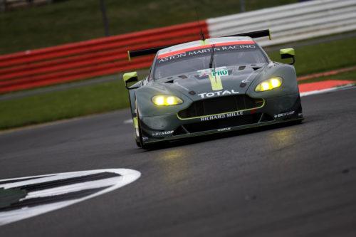 FIA_WEC_-_6_Hours_of_Silverstone (1).jpg