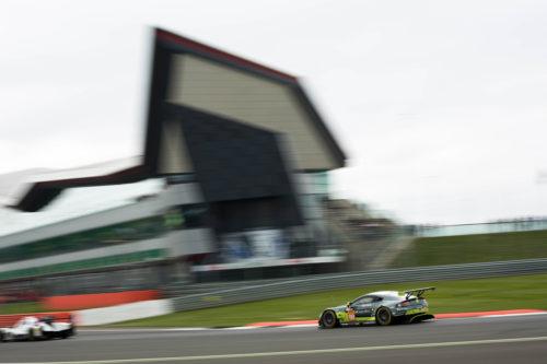 FIA_WEC_-_6_Hours_of_Silverstone (4).jpg