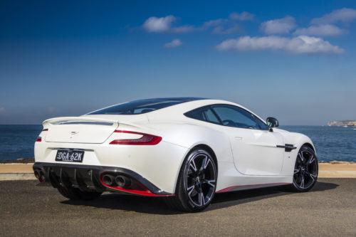 Aston Martin Vanquish S -006.JPG