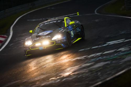 Vantage GT8_Nurburgring 24hrs 2016_08.jpg