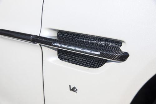 Aston Martin Vanquish S -017.JPG