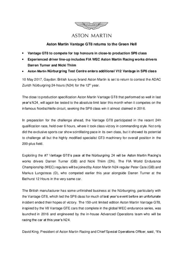 Aston Martin N24 Preview.pdf
