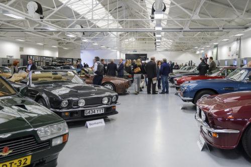 Aston Martin Works Bonhams 2017 ® Photo  Max Earey (3).jpg