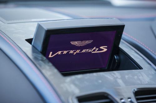 Aston Martin Vanquish S -026.JPG