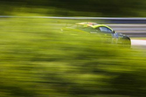 Vantage GT8_Nurburgring 24hrs 2016_09.jpg