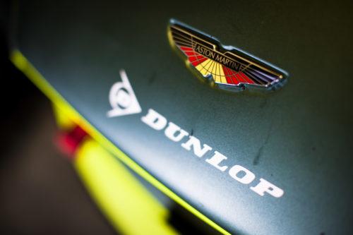 Vantage GT8_Nurburgring 24hrs 2016_10.jpg