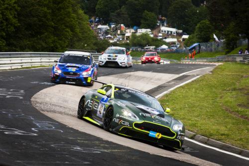 Vantage GT8_Nurburgring 24hrs 2016_03.jpg