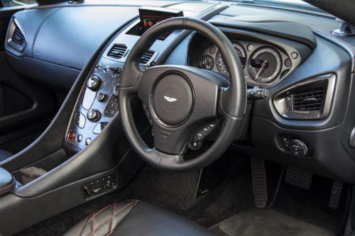 Aston Martin Vanquish S -028.JPG
