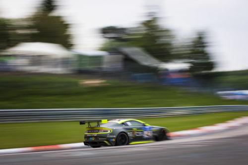 Vantage GT8_Nurburgring 24hrs 2016_01.jpg