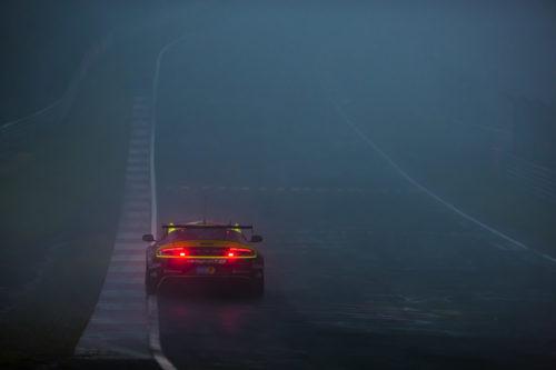 Vantage GT8_Nurburgring 24hrs 2016_04.jpg