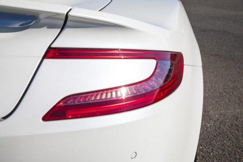 Aston Martin Vanquish S -016.JPG