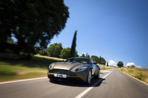Aston Martin DB11.jpg