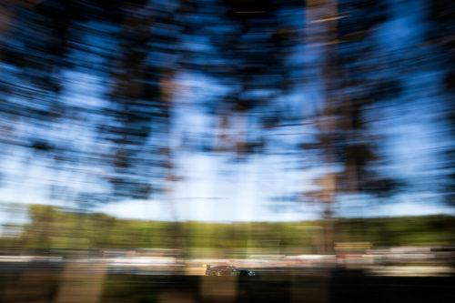 Aston Martin Racing_Le Mans 2017_180617_13.jpg