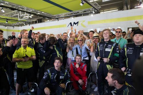 Aston Martin Racing_Le Mans 2017_180617_23.jpg