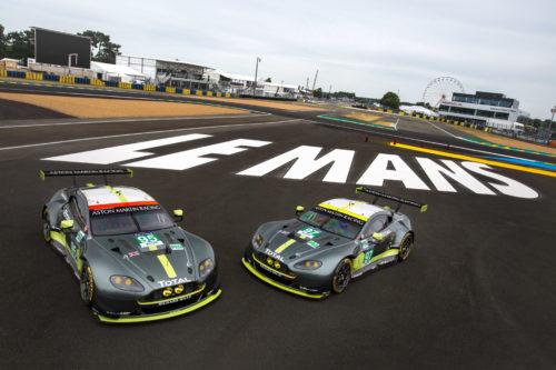 Aston Martin Racing_Le Mans_180617_32.jpg