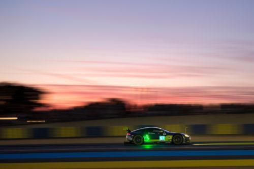 Aston Martin Racing_Le Mans_180617_28.jpg