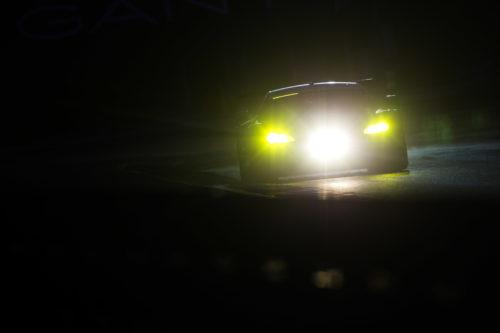 Aston Martin Racing_Le Mans 2017_180617_19.jpg