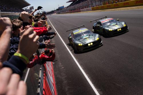 Aston Martin Racing_Le Mans 2017_180617_01.jpg