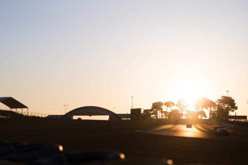 Aston Martin Racing_Le Mans 2017_180617_22.jpg