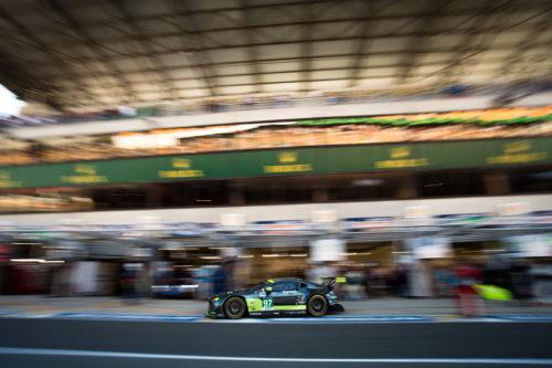Aston Martin Racing_Le Mans 2017_180617_04.jpg
