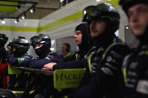 Aston Martin Racing_Le Mans_180617_27.jpg