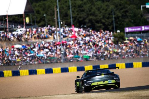 Aston Martin Racing_Le Mans 2017_180617_12.jpg