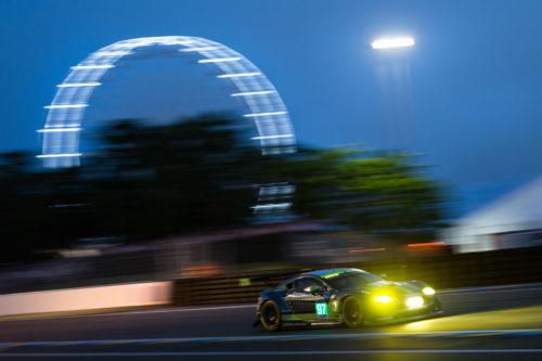Aston Martin Racing_Le Mans_180617_31.jpg
