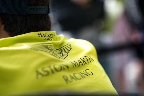 Aston Martin Racing_Le Mans_180617_33.jpg