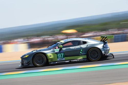 Aston Martin Racing_Le Mans 2017_180617_11.jpg